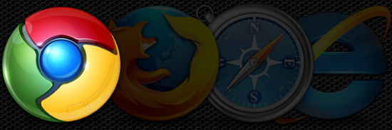 Internet-Browsers.png