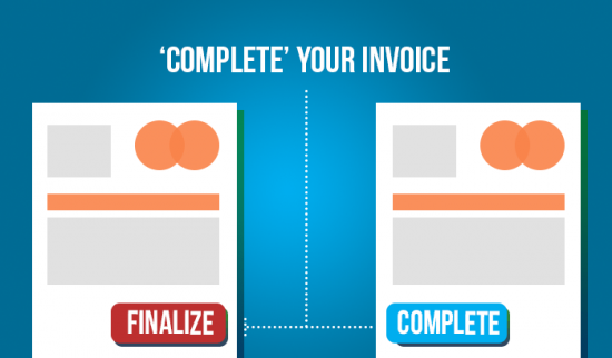 EN-complete-invoice-renamed-option-27-03-2014.png