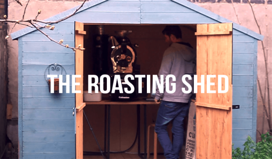 The-roasting-shed-testimonial-graphic-shed.png