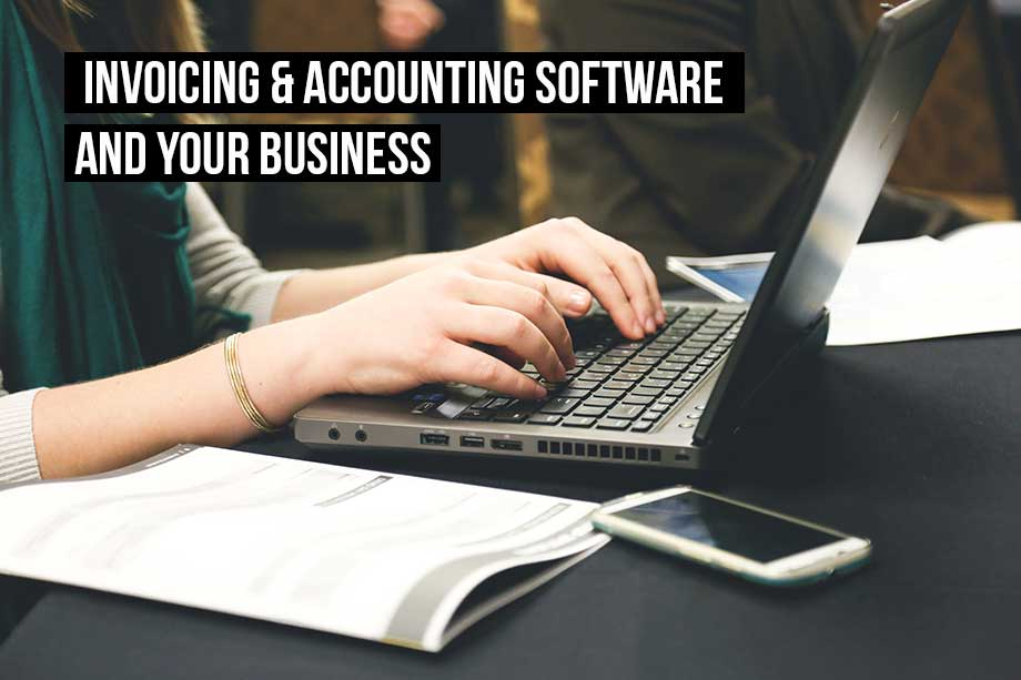 Do I Need Invoicing Software For My Business Debitoor - My invoices software