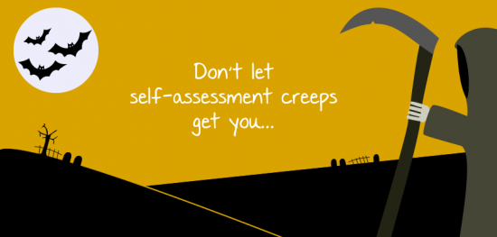 Debitoor-Halloween-Graphics-dont-let-self-assesment-creeps-get-you.png