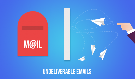COM-undeliverable-emails-10-04-2014.indexed.png