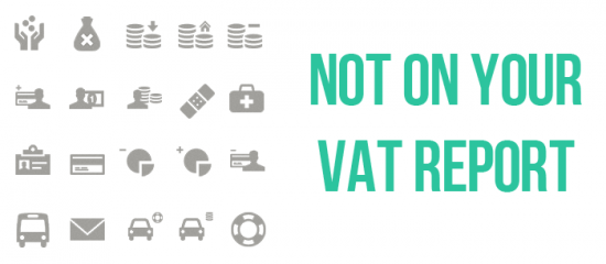 Expenses-that-should-not-be-included-in-the-vat-report.png