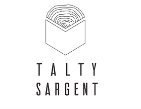 Talty Sargent Logo