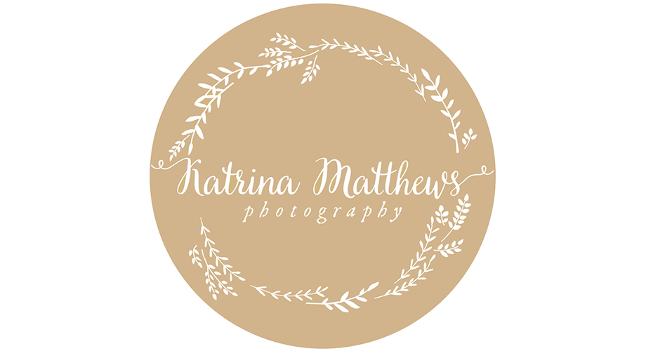 Debitoor user Katrina shares her experiences as a freelancer photographer and small business owner