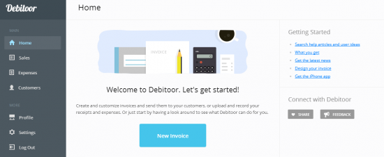 Debitoor-new-design-home-screen-picture.png