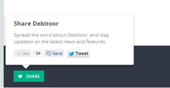 Debitoor-Facebook-Twitter-Social-Icon-Share.png