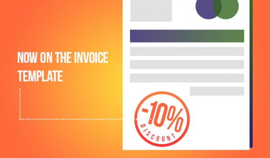 Discounts_On_Invoices.png