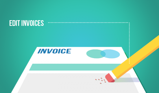 EN-edit-invoice-graphic-08-04-2014.indexed.png