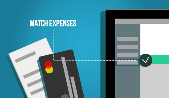 Debitoor-match-expenses-with-existent-expenses-graphic2.png