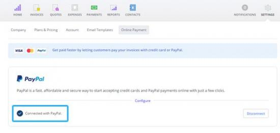 paypal5_copy.png