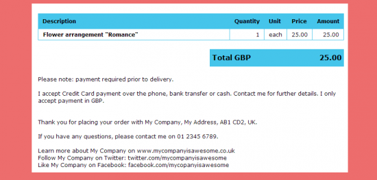 Payment-Details-Debitoor-Additional-Message-Field-example-preview.png