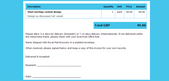 Shipping-Details-Debitoor-Additional-Message-Field-example-preview.png