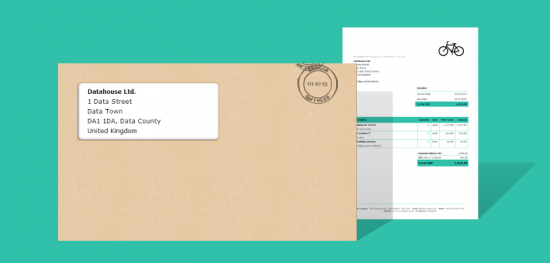 f-0001-en-envelope-and-invoice-2013-10-03.png