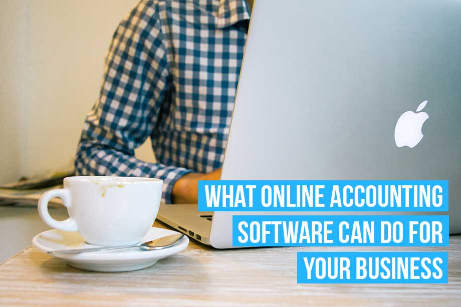 Acccounting & invoicing software like Debitoor keeps things easy and intuitive.